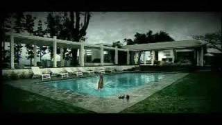 Omarion feat Usher - Ice Box (Remix) [Official Video]