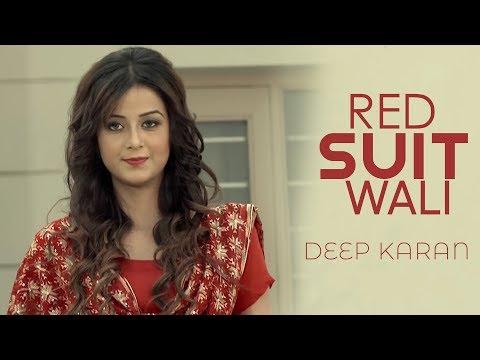 Xxx Mp4 Akh Laal Rakhda ● Deep Karan ● Patiala Shahi Records ● Latest New Punjabi Songs 2018 Kanika Mann 3gp Sex