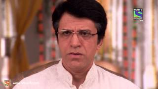 Ekk Nayi Pehchaan - Episode 158 - 19th August 2014