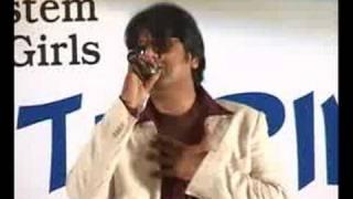 Zama Janana - ICMS 2007 - FAY KHAN [ HQ ] فې خان