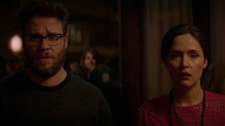 Neighbors 2: Sorority Rising Movie Trailer | Cinemax