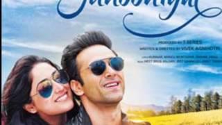 Junooniyat indian movie song hd 2016