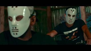 Wilson La Rabia Musical FT Mandrake - My Nigga (Video Oficial)