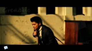 Bruno Mars_Grenade | تعلم الإنجليزية مع الأغاني الإنجليزية