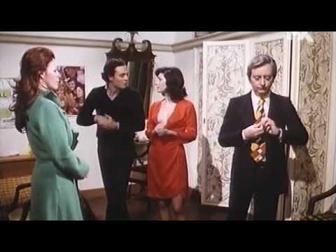 Xxx Mp4 Grazie Nonna Commedia Erotica Italiana Con Edwige Fenech Film Completo 1975 3gp Sex