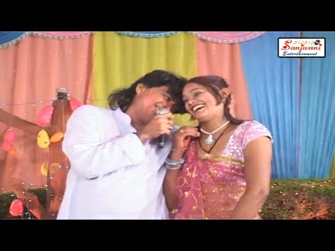 Xxx Mp4 HD मरद नइखे घरमे धधाइल बिया रे 2018 HIt Holi Song Guddu Rangila 3gp Sex