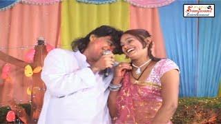 HD मरद नइखे घरमे धधाइल बिया रे  | 2015 Hot Holi Song | Guddu Rangila