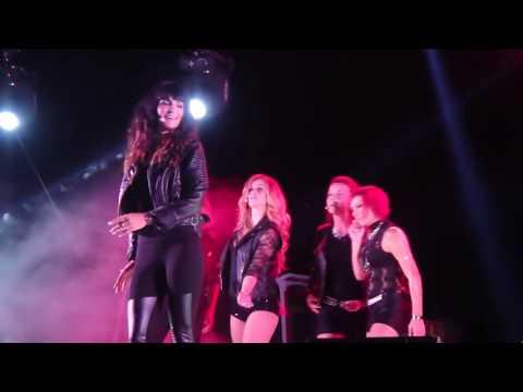 Xxx Mp4 New L5 Toutes Les Femmes De Ta Vie Live Enregistrement Amateur 3gp Sex
