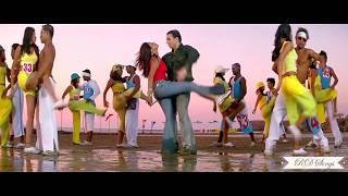 Bindas aha (KRISHNA COTTAGE) Full HD 1080p BluRay*****