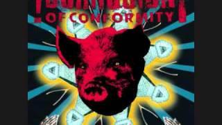 Corrosion Of Conformity  Fuel