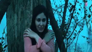 Commando Lena Dena Full Song || Vidyut Jamwal, Pooja Chopra