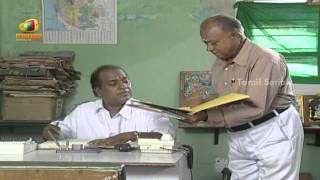 Panam - Episode 54