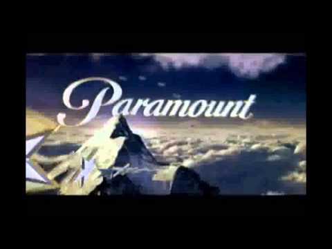 Paramount Logo History Update