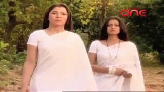 Mata Ki Chowki - Matarani disrupts the Funeral and stops time