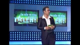 [FULL] Kết Quả Bán Kết 7 - Vietnam's Got Talent