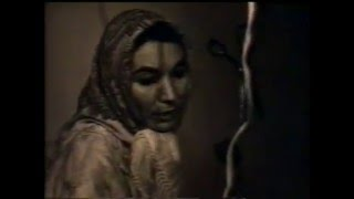 Je Ful  Fotenee  (bangla dubbing irani movie)-part-1