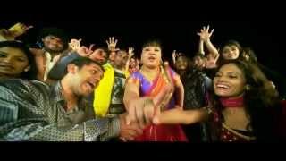 Kanika Tiwari    Gangamman Style Song