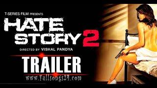 Hate Story 2 Full Movie 2014 Hindi