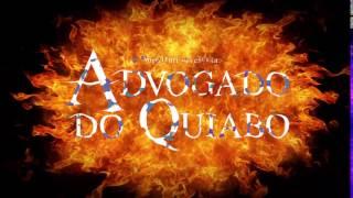 Campanha - Advogado do Quiabo - Hortifruti