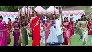 Choti Choti Rate - Tum Bin FULL HD