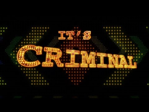 Xxx Mp4 Criminal Song In Making From Ra One Akon Shahrukh Khan Kareena Kapoor 3gp Sex