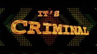 Criminal song in making from Ra.One | Akon | Shahrukh Khan | Kareena Kapoor