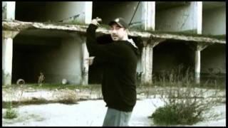 BULGARIAN REAL RAP !!! DenYo - Prosti mi (Official video)