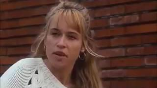 Roula 1995 Movie Clip Part 2