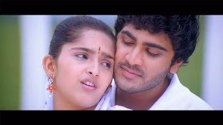Mankudilum Manjupoy | MANKUDILUM | INDIA TODAY | New Malayalam Movie Song | Sharvanand | Sanusha