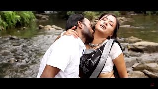Hot Kannada actor cat walk and  Doggy Style !