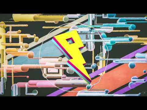 Xxx Mp4 Elephante The In Between Ft Anjulie ZAXX Remix 3gp Sex