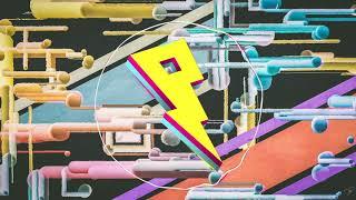 Elephante - The In Between (ft. Anjulie) [ZAXX Remix]