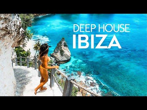 Mega Hits 2021 🌱 The Best Of Vocal Deep House Music Mix 2021 🌱 Summer Music Mix 2021 9