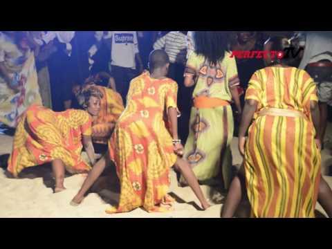 Xxx Mp4 Copy Of WEMA SEPETU NA MAUNO YA HATARI KWENYE VIGOMA 3gp Sex