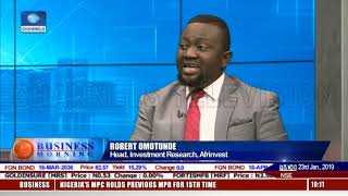 Market Review Mixed Markets On MPC Decision Day  Business Morning 
