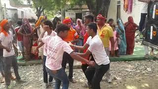 Bhadohi group