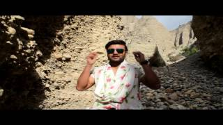 Shooting Report,  AISHWARYA , Mustang  - Ramesh Upreti - Timi Royeko Pal