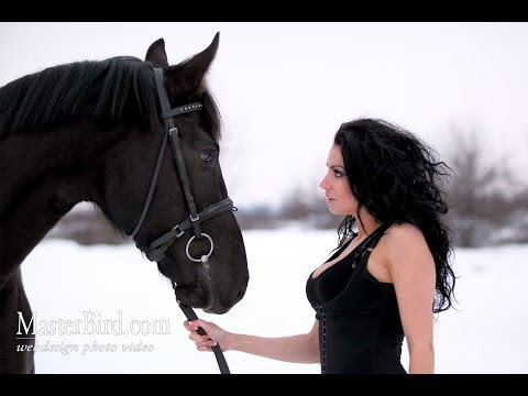 Xxx Mp4 Girl And A Horse 3gp Sex