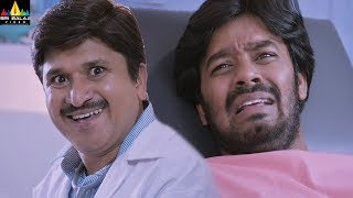 Jabardasth Team Comedy Scenes Back to Back   Vol 2   Latest Telugu Movie Comedy   Sri Balaji Video