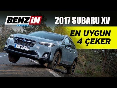 Xxx Mp4 Subaru XV Test Sürüşü 2017 3gp Sex
