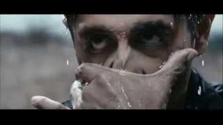 Chikkadu Dorakadu Telugu Movie First Look || Siddharth, Lakshmi Menon