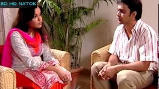 Bangla Natok||Ontorar Baba||Humayun Ahmed