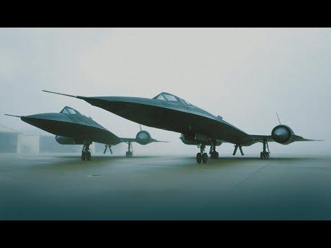 Xxx Mp4 ย้อนอดีตเครื่องบินที่เร็วที่สุดในโลก LOCKHEED SR 71 BLACKBIRD เรื่องเล่าบันเทิง CHANNEL 3gp Sex