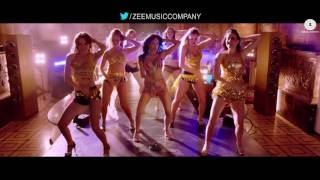 Shake My Booty Video Song   Waarrior Savitri 2016 HD 1080p