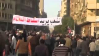 حلال على ترابك   محمد الصنهاوي