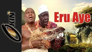 ERU AYE Part1 Latest nollywood movie 2014