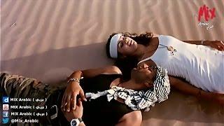 مدحت صالح & ميرنا وليد _  حبيبي يا عاشق  ( فيديو كليب ) HD 2000