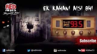 Ek Kahani Aisi Bhi - Episode 29
