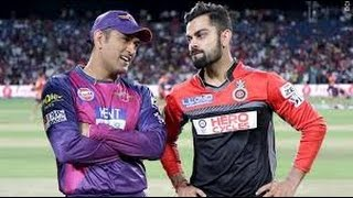 RPS vs RCB 34th IPL MATCH Best Dream 11 Team to WIN all the SMALL and grand leagues