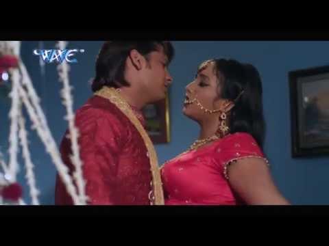 Xxx Mp4 बलम जी दाबी न कमरिया Ek Laila Teen Chhaila Latest Bhojpuri Film Song Rani Chatterjee HIt Song 3gp Sex